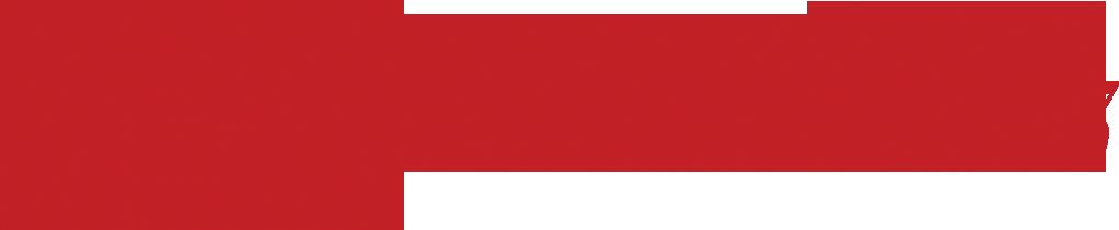 grandhertz logo